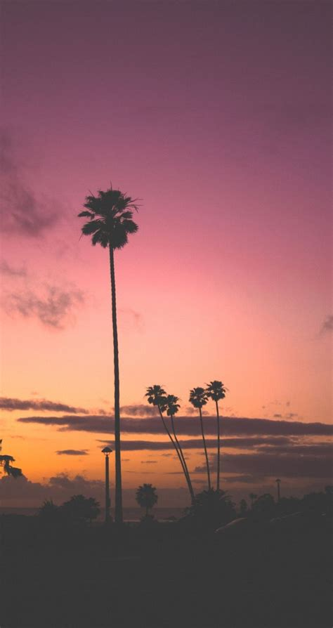 aesthetic backgrounds images  pinterest