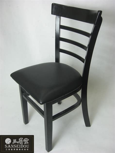commercial dining room chairs antique commercial dining 100 commercial dining chairs contemporary bar chair