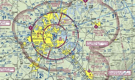 sectional charts faa how to request faa airspace authorization drone pilot