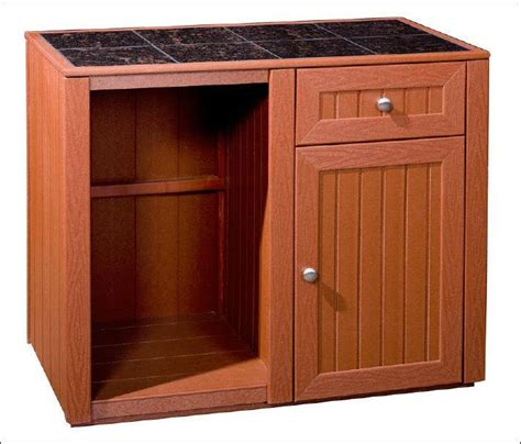 mini refrigerator storage cabinet furniture mini fridge cabinet bar wooden model with