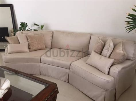 henredon sofas for sale dubizzle dubai sofas futons lounges henredon wedge