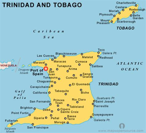 earthquake prediction trinidad rattled  small earthquake
