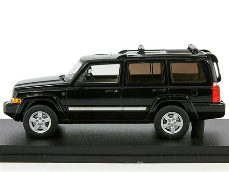 2012 Jeep Commander Reviews Jeep Commander 2011 Cake Ideas And Designs
