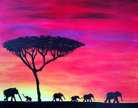 paint nite near boston ma tgi fridays taunton july 26th paint nite event