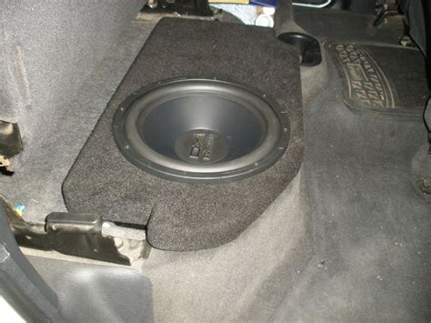 dodge ram subwoofer box dodge ram single cab custom subwoofer box dodge free