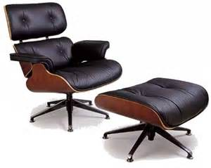 mid century modern furniture chair fantastic furniture mid century modern design f i n d s