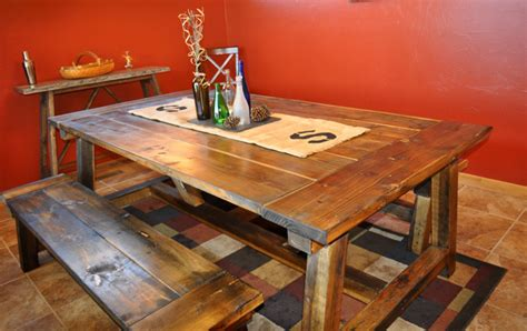 ana white  farmhouse table  video diy projects