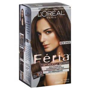 feria hair color shades feria hair color coupon newhairstylesformen2014