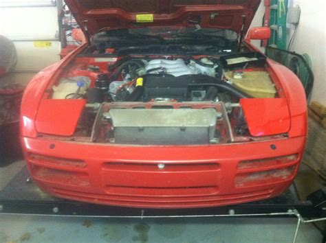 small engine repair training 1987 porsche 924 s head up display service manual removing front cover 1987 porsche 924 s service manual 1987 porsche 944 front