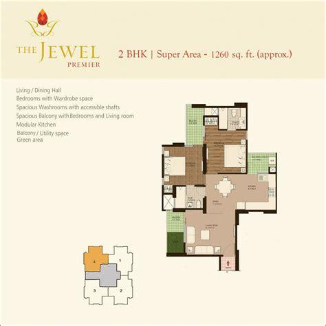 dsc floor plan 100 dsc floor plan 455 best beautiful house plans