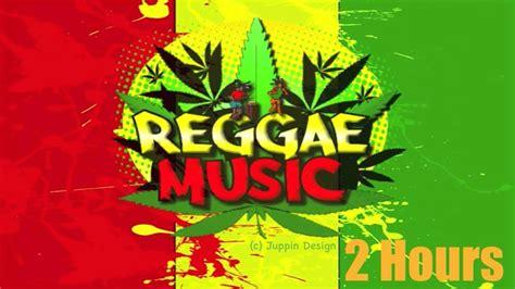 regea music reggae music and happy jamaican songs of caribbean