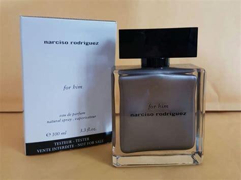 Original Parfum Narciso Rodriguez For Edp 100ml narciso rodriguez for him eau de parfum 100ml for sale in blackrock dublin from incense101