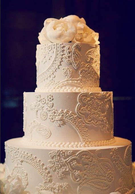 como decorar um bolo de casamento 7 irresist 237 veis bolos decorados de casamento pasta