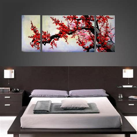 10 decor tips to make your house look bigger 10 oil painting wall art ideas to make your room look
