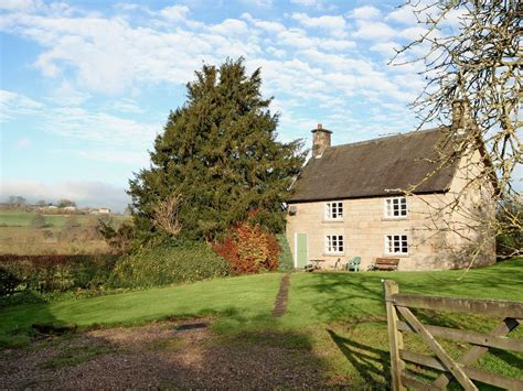 Hoseason Cottages by Hoseasons Cottages Uk Country Cottage Holidays