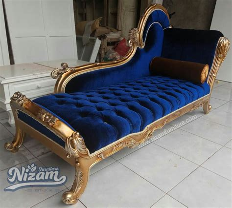 Sofa Malas sofa malas ukir nizam furniture