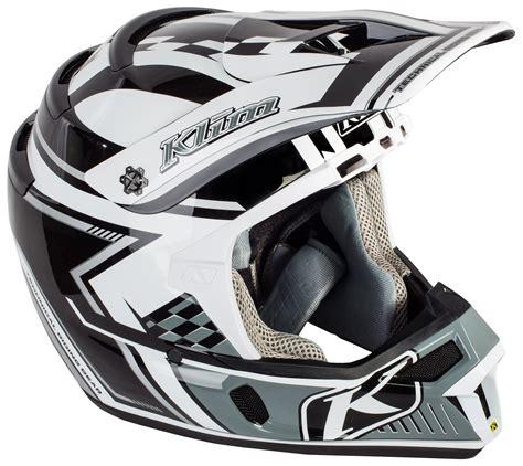 klim motocross gear klim f4 ece legacy helmet revzilla