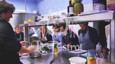 corsi di commercio bologna corso di cucina prodotti commercio e equo e solidale