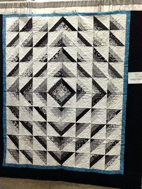 black quilted pattern black and white quilting fabric australia black black