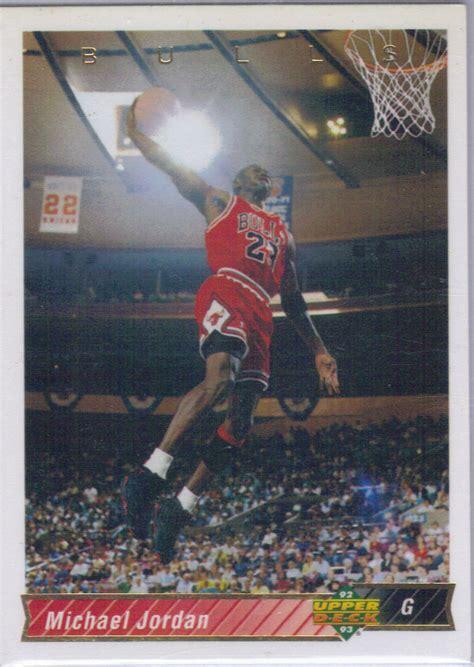 do they still make baseball cards michael jasonvorhees s