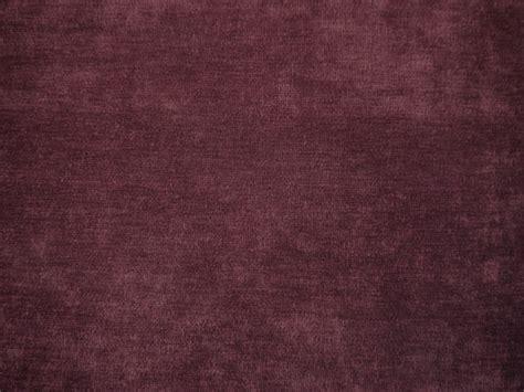 Aubergine Upholstery Fabric by Aubergine Velvet Upholstery Fabric Messina 2058 Modelli