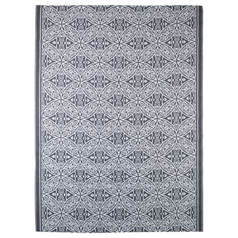 ikea rugs outdoor sommar 2016 rug flatwoven in outdoor in outdoor 180x240 cm ikea