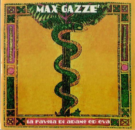 max gazzè buon compleanno testo buon compleanno max gazz testo significato