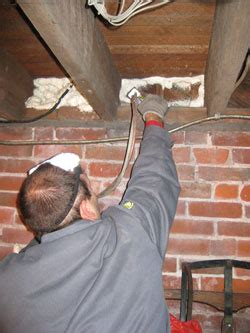 how to seal your basement basement air sealing air seal your basement to stop air