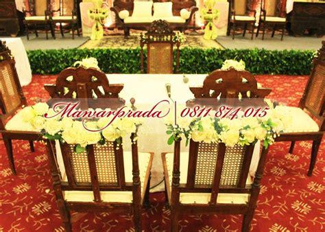 mewujudkan dekorasi akad nikah yang sakral dan indah utscrm