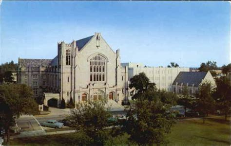 baptist churches in jackson ms