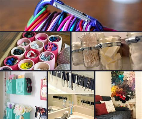 how to hack home design story 38 brilliant small stuff organization hacks in your life