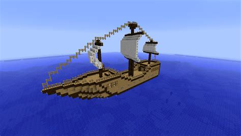 boat minecraft rakian minecraft server my minecraft boat