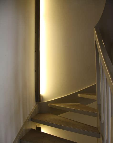 treppenhausleuchten led brilon leuchten treppenhaus goetics gt inspiration