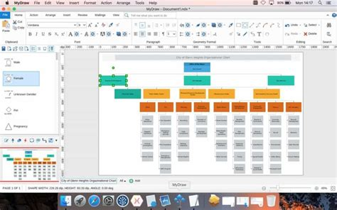 is there a visio for mac alternative to visio for mac 28 images microsoft