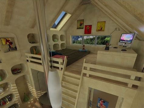 Small House Floor Plans With Loft Inside Small Home Floor Plans This For All | inside tiny houses tiny house floor plans with loft small