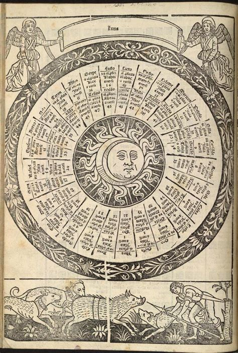 libro wheel of fortune earth world treasures beginnings exhibitions library of congress
