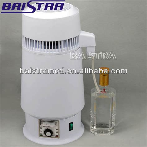 table top distiller baitra 2014 top selling electric home distiller home wine distiller distiller