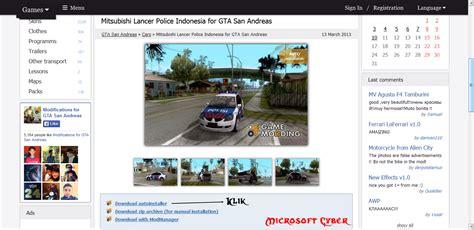 download game yang di mod download mod gta di gamemodding net microsoft cyber