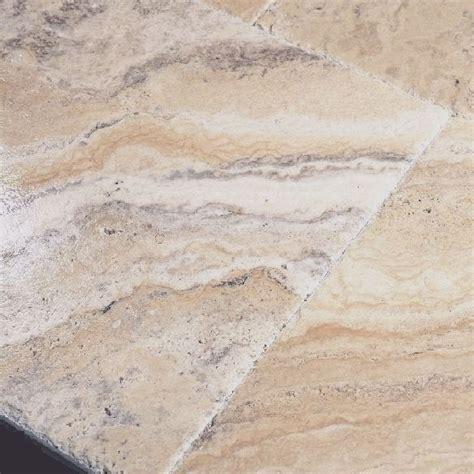 philadelphia travertine floor and wall tile philadelphia travertine tile qdisurfaces