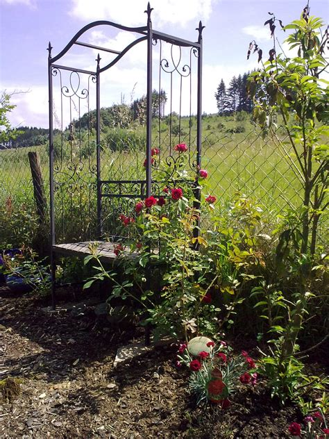 Garten Kölle by Aktuelles