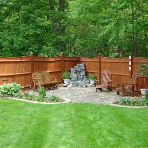 simple backyard patio ideas backyard patio ideas on a budget patio ideas and patio