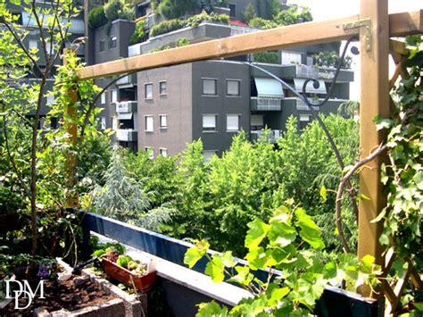 giardini sui tetti giardini sui tetti quanto costano con l ecobonus fiori
