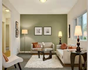 Living Room Color Idea Small Living Room Ideas To Make Enjoyable And Easy Your Decoration Decolover Net