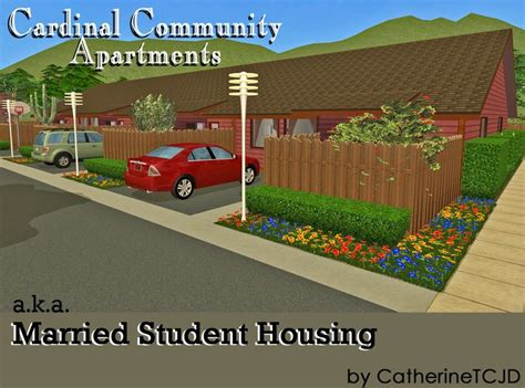 yale off cus housing married student housing 28 images 38 best lots res