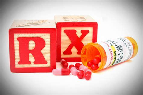 Obat Tramadol tempat beli obat tramadol cara beli obat tramadol di