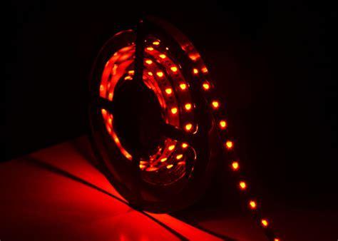 Led Flexibel Smd 5050 Kuning Panjang 20cm smd 5050 putih led fleksibel jalur 4000k mengganti warna led jalur indoor gunakan