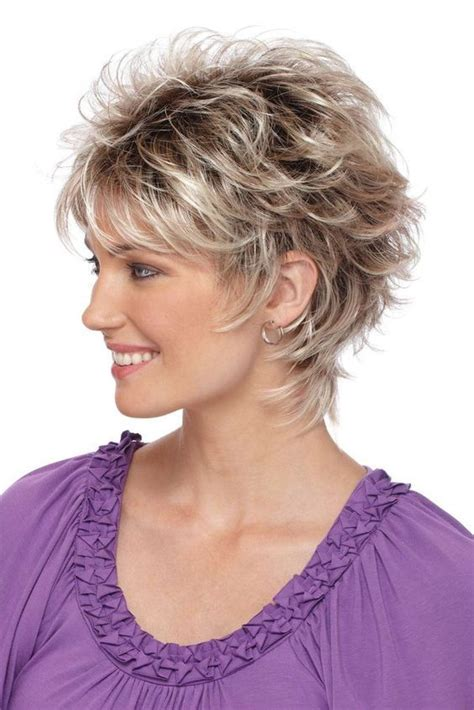 women cut hair cap christa synthetic wig traditional cap wig woman