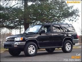 how to work on cars 1999 toyota 4runner auto manual 1999 toyota 4runner 4dr sr5 4wd suv in east brunswick nj m2 auto group