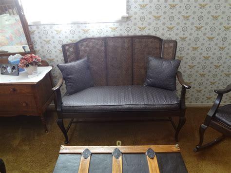 rocking bed frame rocking bed frame 28 images rocking bed frame home
