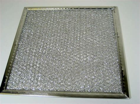 Kitchen Ventilation Filter by Kitchen Exhaust Filters Rapflava